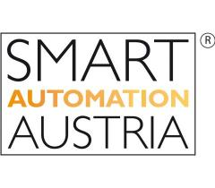SMART Automation Austria 2013 in Linz